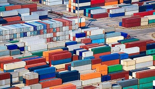 How to generate Job List Customs Duty Tracking report?- FRESA ERP (Swahili)