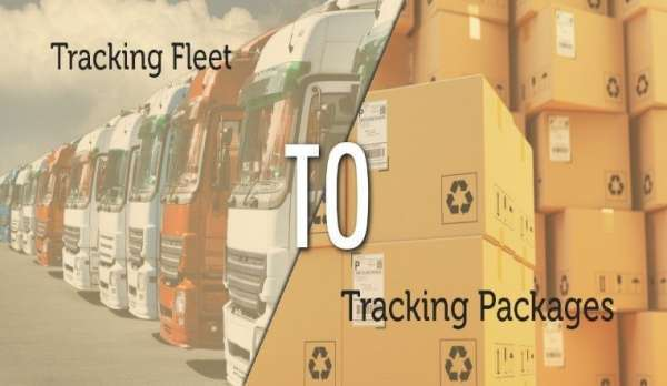 6 Reasons to Switch from Vehicle Tracking to Package Tracking – Roambee IoT Solution (Swahili Series)